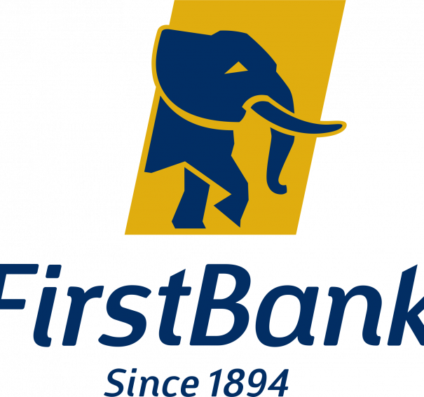 FirstBank Launches LIT App, A Revolutionary Mobile Banking Application, Reinforces Its Commitment To Put Customers First.